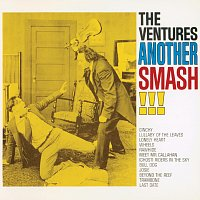 The Ventures – Another Smash!!!