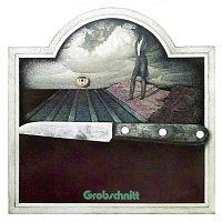 Grobschnitt – Grobschnitt [Remastered 2015]