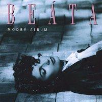 Beáta Dubasová – Modry album