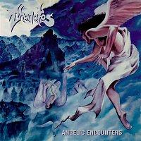 Angelic Encounters (Re-Issue + Bonus)