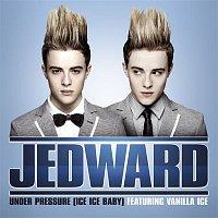 Jedward, Vanilla Ice – Under Pressure (Ice Ice Baby)