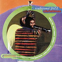 Různí interpreti – Traditional Jazz Christmas