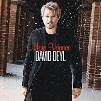 David Deyl – Moje Vánoce