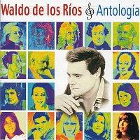 Waldo De Los Rios – Antología