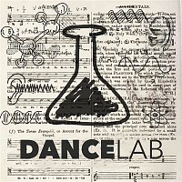 Gabry Ponte – DANCE LAB