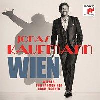 Jonas Kaufmann – Wien (Deluxe Edition)