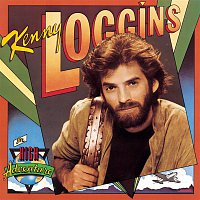 Kenny Loggins – High Adventure