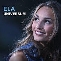 Ela – Universum