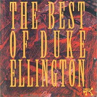 Duke Ellington – The Best Of Duke Ellington