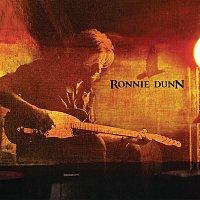 Ronnie Dunn – Ronnie Dunn (Expanded Edition)