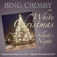 Bing Crosby – White Christmas (Remastered 2011)