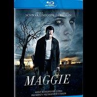 Různí interpreti – Maggie