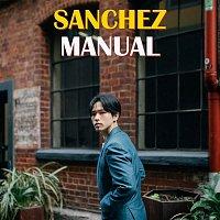 Sanchez – SANCHEZ MANUAL