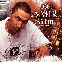 Amir – Shimi
