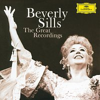 Beverly Sills – Beverly Sills - The Great Recordings