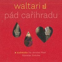 Jaroslav Plesl, Stanislav Zindulka – Pád cařihradu (MP3-CD)