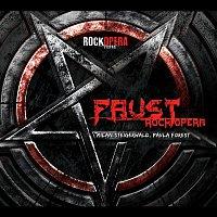 RockOpera Praha – Faust