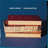 Redd Kross – Phaseshifter