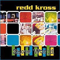 Redd Kross – Show World