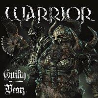 Vearz & Guilty – Warrior