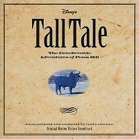 Randy Edelman – Tall Tale: The Unbelievable Adventures of Pecos Bill