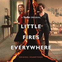 Různí interpreti – Little Fires Everywhere [Original Soundtrack]