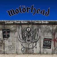 Motorhead – Over the Top (Live in Berlin 2012)