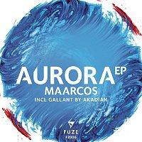 Maarcos & Akadian – Aurora - EP