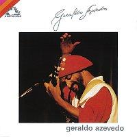 Geraldo Azevedo – A Luz Do Solo