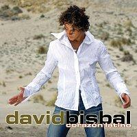 David Bisbal – Corazon Latino