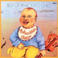 Aphrodite's Child – Best Of