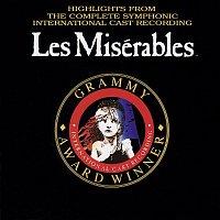 Claude-Michel Schonberg & Alain Boublil – Les Misérables (Highlights from the Complete Symphonic International Cast Recording)