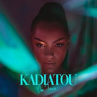 Kadiatou – One Touch