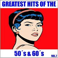 Ken Colyer's Jazzmen – Greatest Hits from the 50's & 60's, Vol. 7