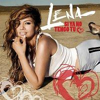Lena – Si Ya No Tengo Tu Corazon