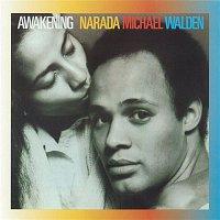 Narada Michael Walden – Awakening
