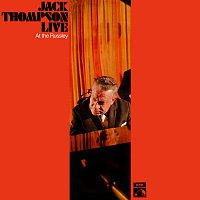 Jack Thompson – Live At The Russley