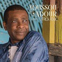 Youssou Ndour – Africa Rekk