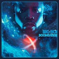 Big Boi – BOOMIVERSE