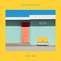 Zedd, Elley Duhé – Happy Now