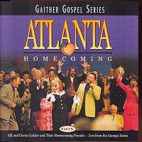 Bill & Gloria Gaither – Atlanta Homecoming