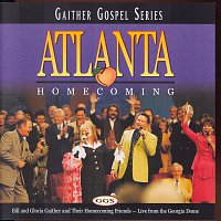 Bill & Gloria Gaither – Atlanta Homecoming