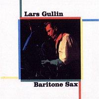 Lars Gullin – Baritone Sax