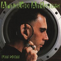 Arnaldo Antunes – Um Som