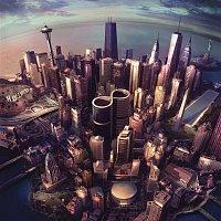 Foo Fighters – Sonic Highways – CD