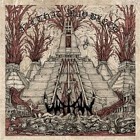 Watain – All That May Bleed