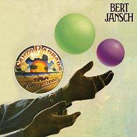 Bert Jansch – Santa Barbara Honeymoon [Digitally Remastered + Bonus Tracks]