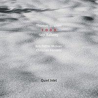 Food, Thomas Stronen, Iain Ballamy – Quiet Inlet