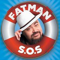 FATMAN – SOS
