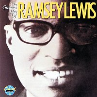 Ramsey Lewis Trio – The Greatest Hits Of Ramsey Lewis